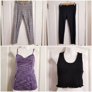 Aritzia Medium Clothing lot